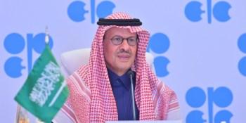 وزير الطاقة : روسيا تدعم أي شيء تقوله السعودية في أوبك+