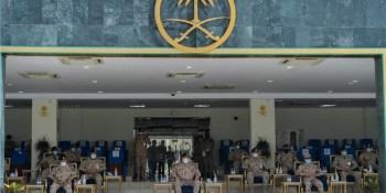 كلية الملك خالد العسكرية تعلن نتائج القبول الأولي لحملة الثانوية