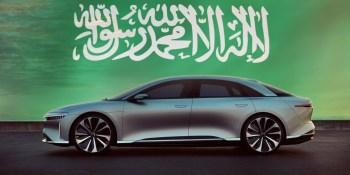 صحيفة أمريكية: السعودية الفائز الأكبر من ازدهار صناعة السيارات الكهربائية