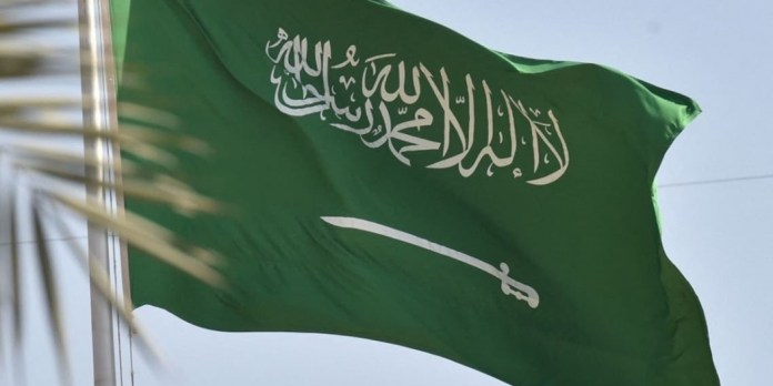 The Saudi economy is expected to grow 4.3% in 2022