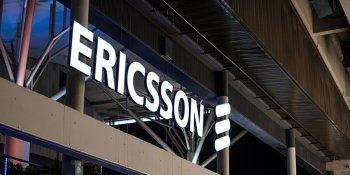 #وظائف هندسية وإدارية شاغرة لدى شركة Ericsson