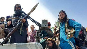 البيت الأبيض: لا نثق بـ طالبان