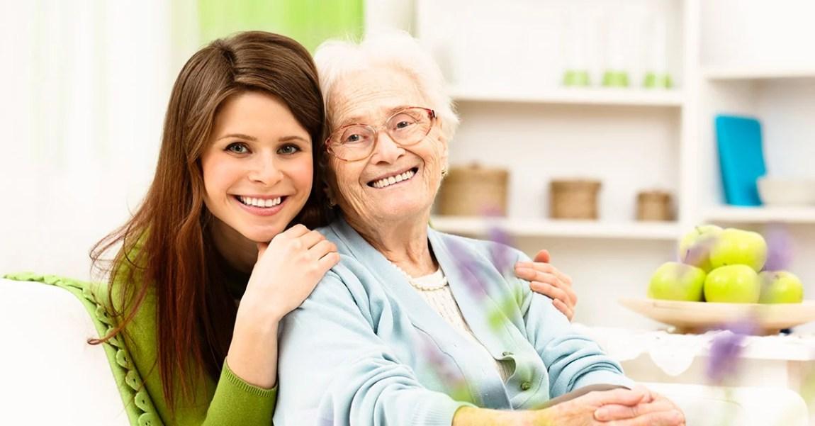 Australia Asian Senior Online Dating Site