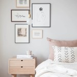 Tips For Hanging Wall Art Apartment Apothecary
