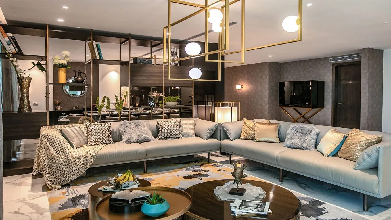 stunning living room design ideas