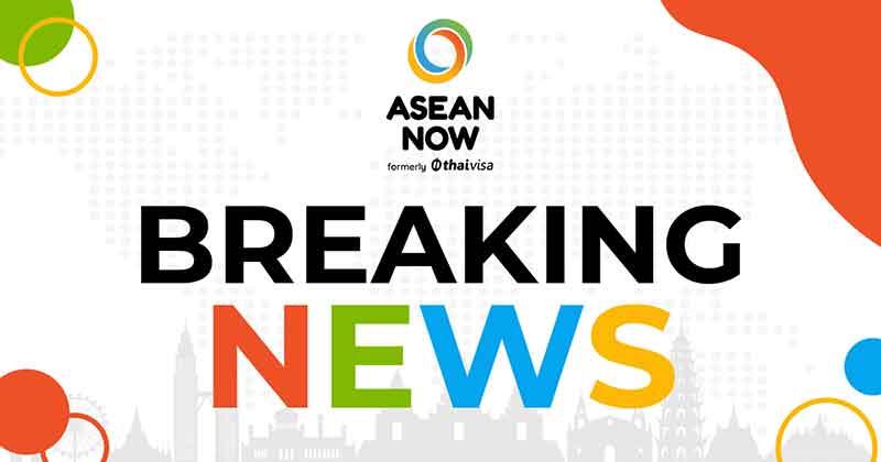 ASEAN-NOW_breaking-news-800.jpg