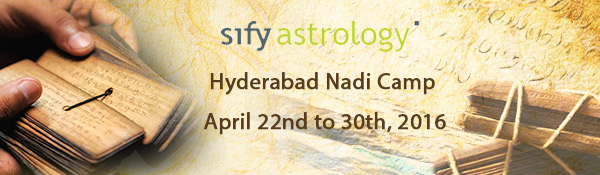 Sify Astrology