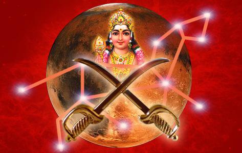 vishaka nakshatra | Skanda Muruga , Lord Muruga