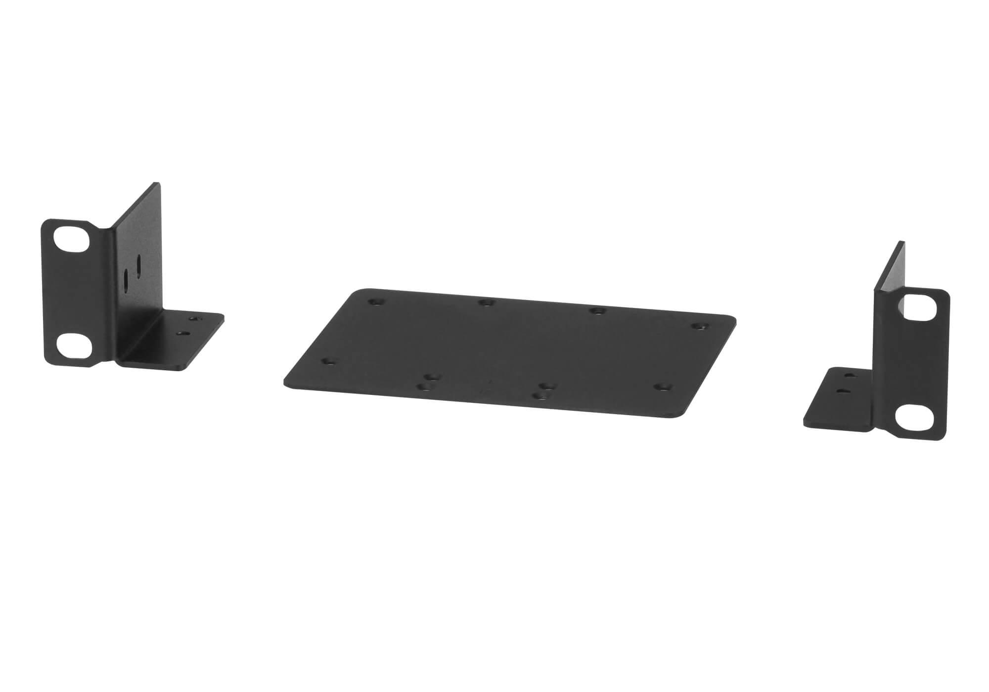 ke6900 ke6940 dual rack mount kit