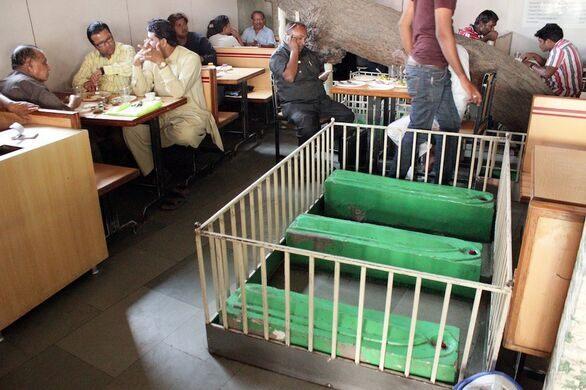 the new lucky restaurant ahmedabad gujarat के लिए इमेज परिणाम