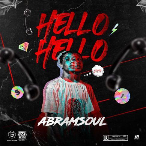 Abramsoul – Hello Hello mp3