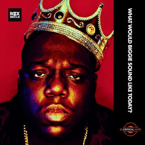 Best of Notorious B.I.G.