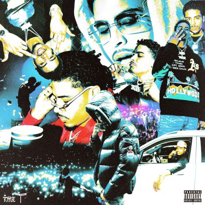 Jay Critch – Tie Your Laces Ft. Drakeo the Ruler mp3