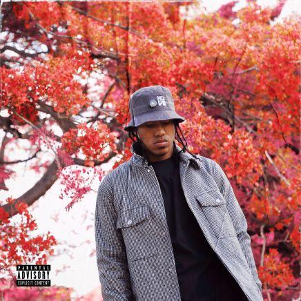 King Hoodie - Alright mp3
