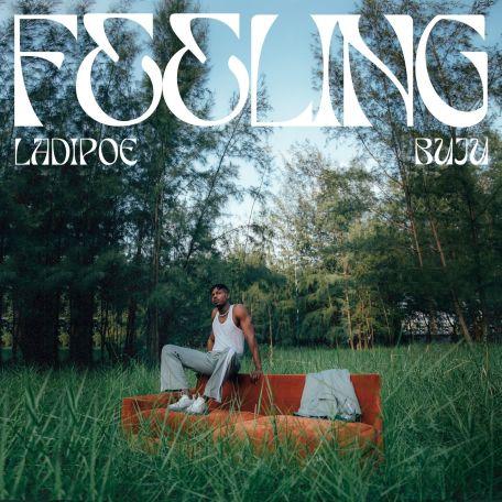 LadiPoe Ft. Buju – Feeling mp3