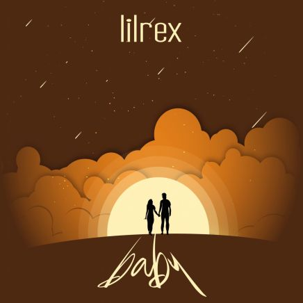 LilRex - Baby mp3