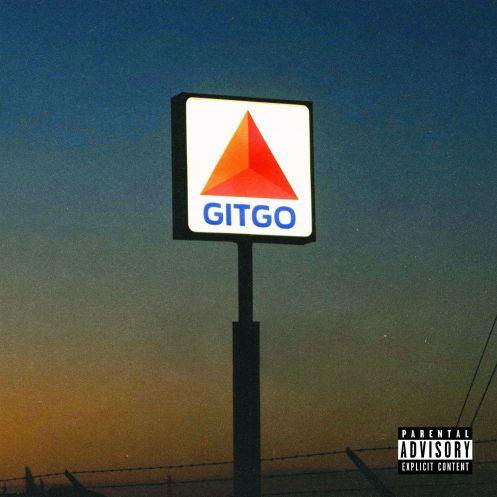 OnCue - GITGO mp3