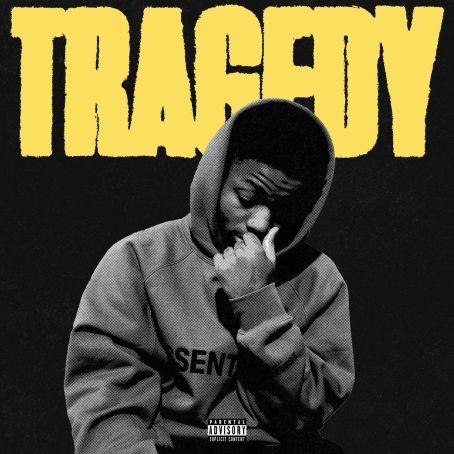 Paris Bryant – Tragedy mp3
