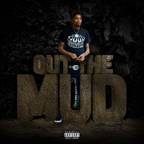 Rich Dunk - Out The Mud mp3