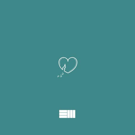 Russ – Bankrupt mp3