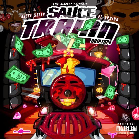 Sauce Walka – Beltway mp3