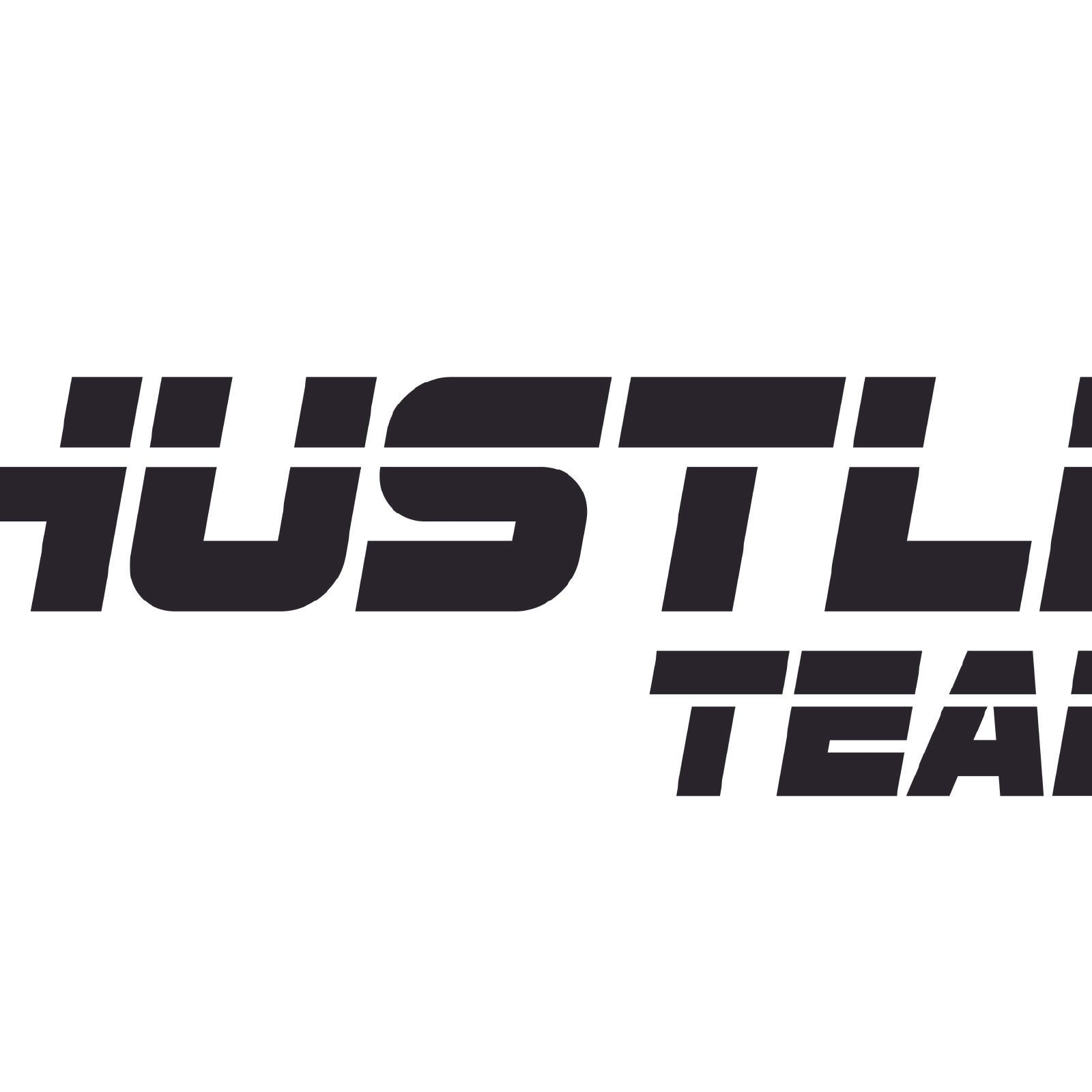 Put Em In The Sky By Cartel Mgm From The Hustle Team
