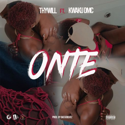 Thywill – Onte Ft. Kwaku DMC mp3