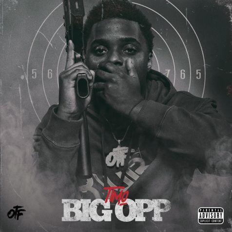 Timo – Big Opp mp3
