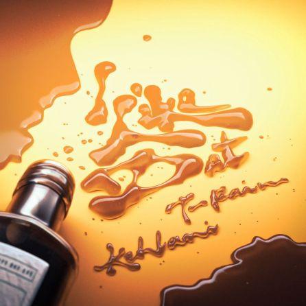 T-Pain & Kehlani - I Like Dat mp3
