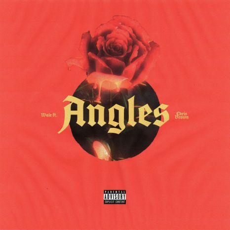 Wale – Angles ft. Chris Brown Mp3