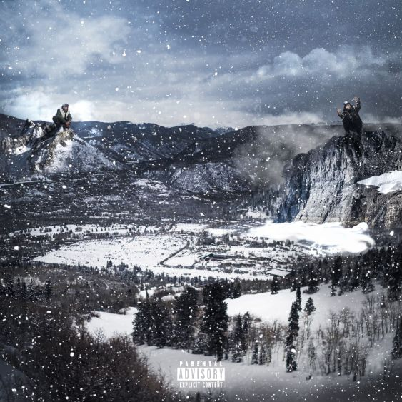 Young Dolph Ft. Key Glock – Aspen Mp3 download