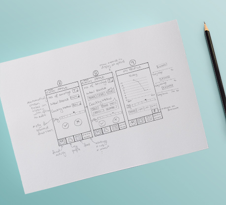 Wireframe Basics for Beginners  An Agency Perspective