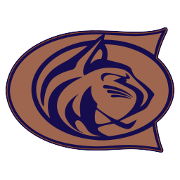 Cienega High School AZPreps365