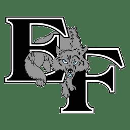 Estrella Foothills High School AZPreps365