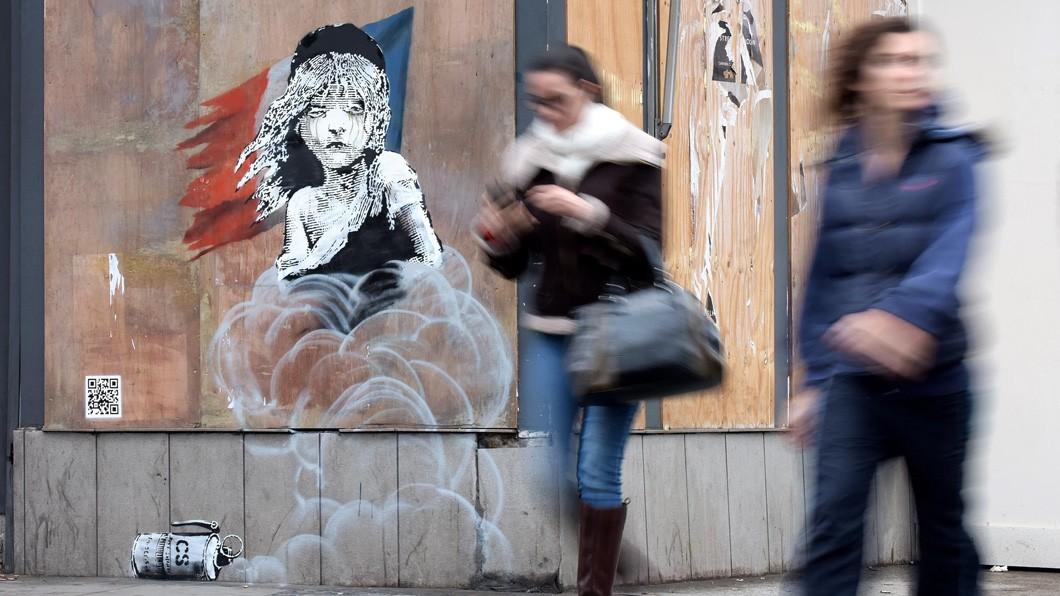 inspiration-banksy-france-street-art-censored