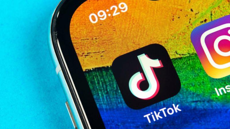 Tiktok chega a 1,5 bilhão de downloads e já é mais baixado que o ...