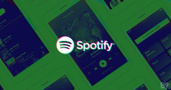 Spotify passa a permitir que todos os podcasts vendam assinaturas pelo serviço