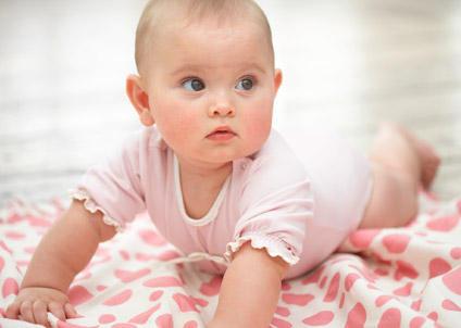 https://i2.wp.com/assets.babycenter.com/ims/2010/05may/mag_ap_bab2_058_424x302.jpg