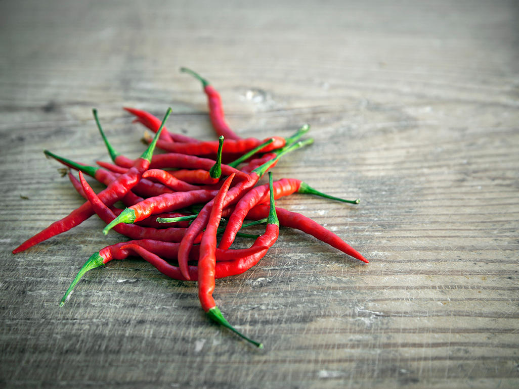 Is It True That Spicy Food Can Trigger Labor