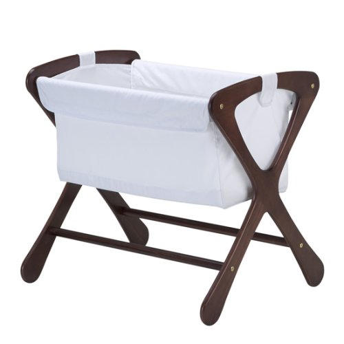 Exceptional Cariboo Classic Changing Table Brokeasshome Com