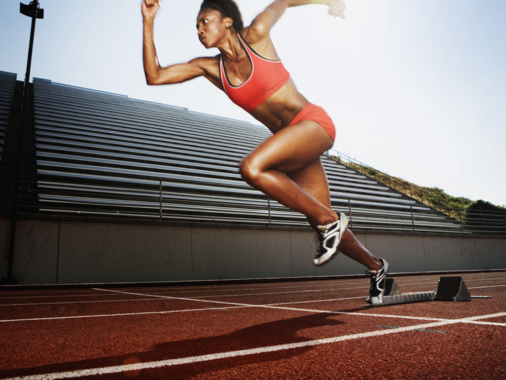 Image result for black women athletes