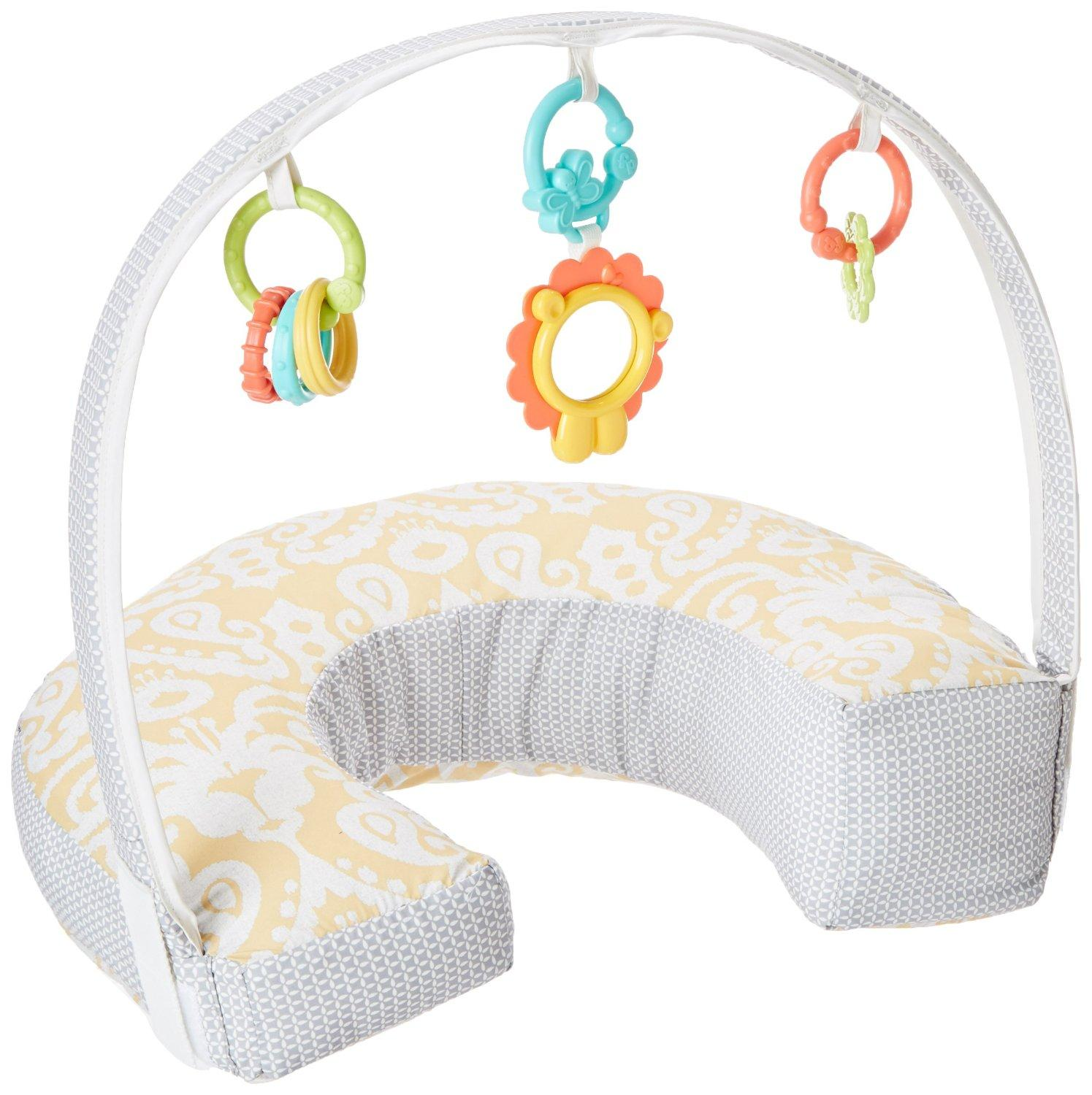 Baby Pillow Supplieranufacturers At Alibaba Com