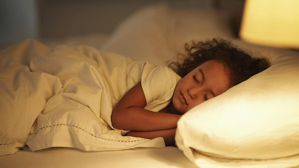 Image Result For My Year Old Wets The Bed At Night
