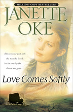 Love Comes Softly, Revised Edition