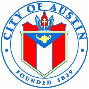 Multi-family or single-family rental properties will now be subject to inspections in Austin if they violate health and safety codes.