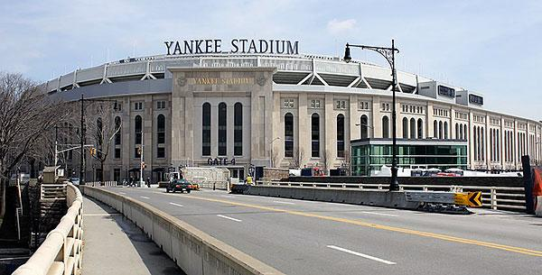 https://i2.wp.com/assets.bizjournals.com/baltimore/news/Yankee-Stadium-BLOOMBERG.jpg