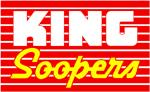 King Soopers MarketPlace breaks ground at Reunion