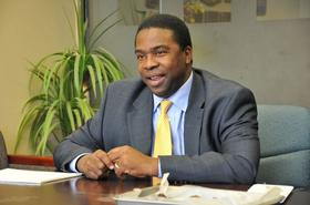 Mayor Alvin Brown has been working for several months to come up with reform plans for several of the city's pension plans to save money.