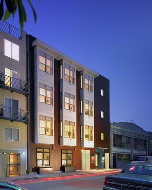 https://i2.wp.com/assets.bizjournals.com/sanfrancisco/blog/real-estate/38Harriet_Facade_03*304.jpg