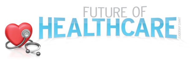 Image result for future of healthcare